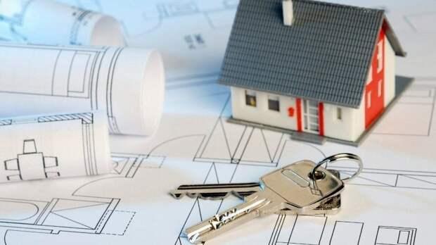 США оказались на пороге нового ипотечного кризиса