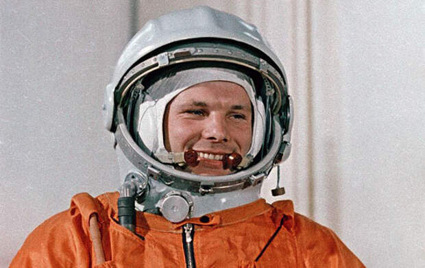 Лоза  ответил на критику космонавта Леонова