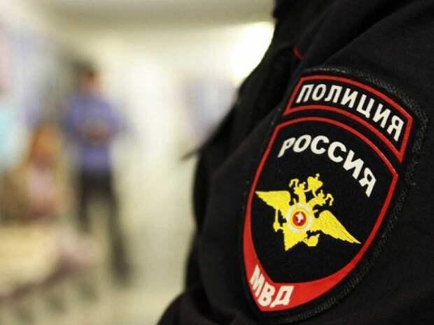 В регионах России нашли молодых террористов