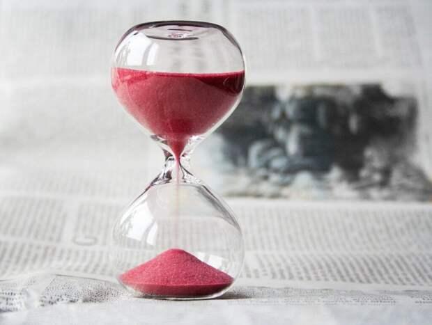 Как организовать себя: 10 привычек для эффективного использования времени