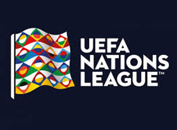 По схеме «дома и в гостях»... Стали известны пары в стыковых дуэлях Лиги наций УЕФА