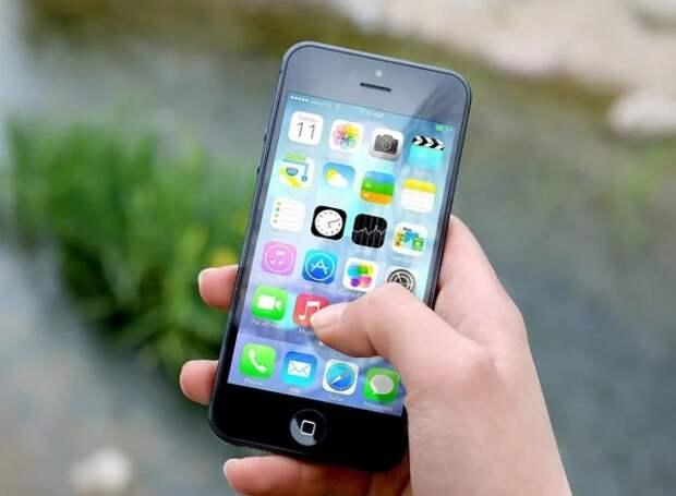 Google и Apple выполнили требование РКН об удалении крамольных приложений