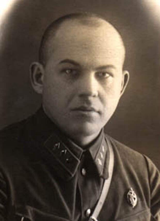 Chernyshyov.jpg