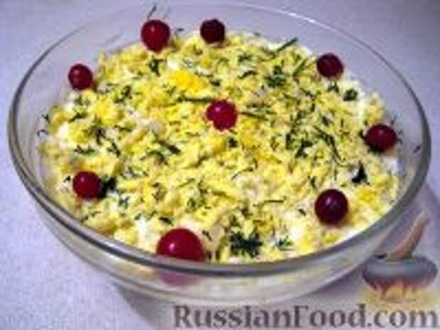 http://img1.russianfood.com/dycontent/images_upl/26/sm_25461.jpg