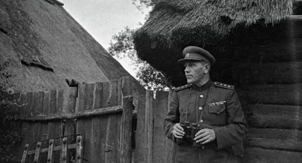 «Горбатого могила справит»: генерал, выходки которого терпел сам Сталин