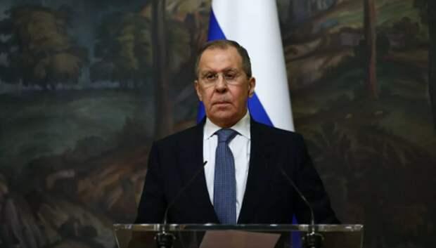 Русские действительно очень прямолинейны: китайцев восхитил ответ Лаврова США