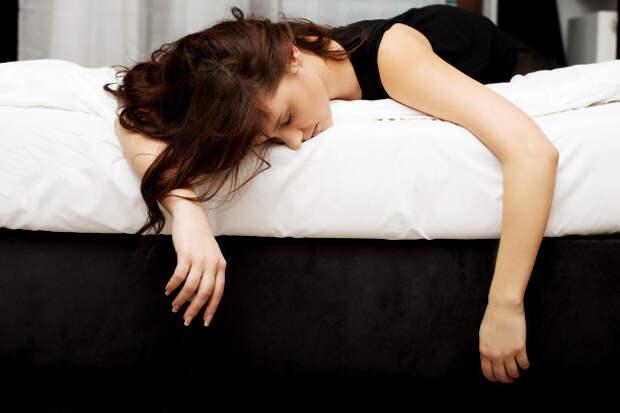Когда любовь – беда. 10 советов психолога, которые спасут ваши отношения