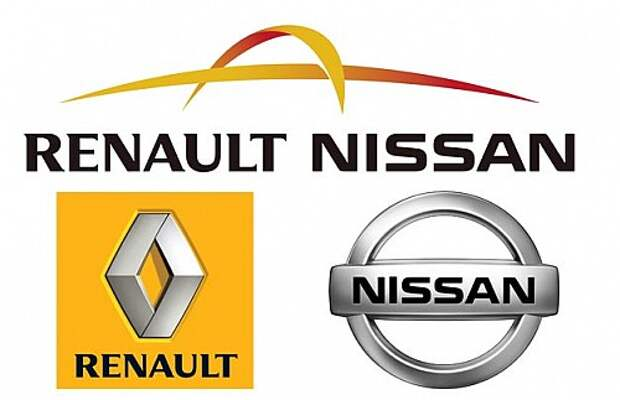 renault-nissan-use-common-parts-clio-march