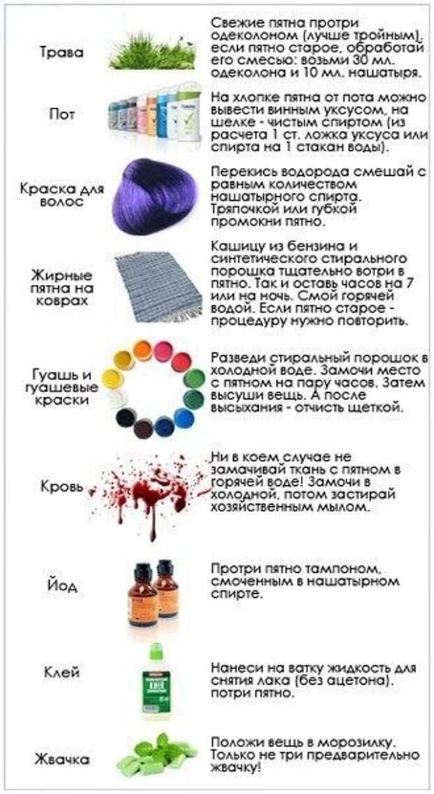 http://img1.liveinternet.ru/images/attach/c/7/95/922/95922533_1357560015_43688579_292492926.jpg