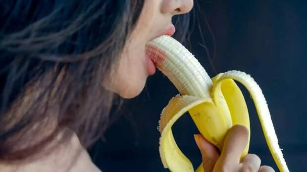 Онлайн-курс по удовлетворению мужчин орально