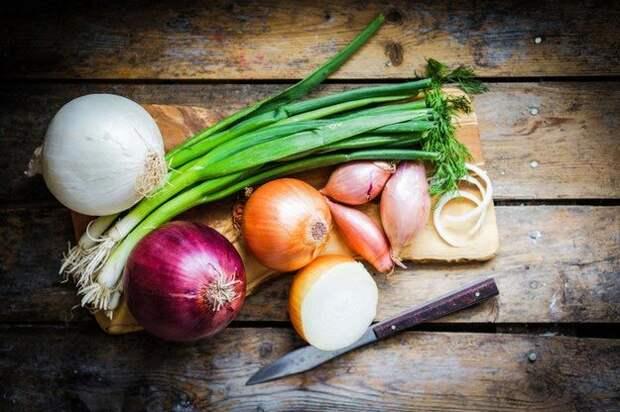 незаменимые продукты, полезные продукты
