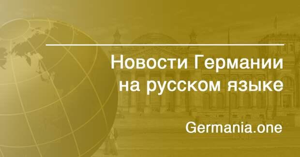 Мэра Харькова госпитализировали в немецкую клинику самолётом