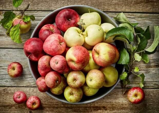 Продукты, которые помогают избавиться от плохого холестерина