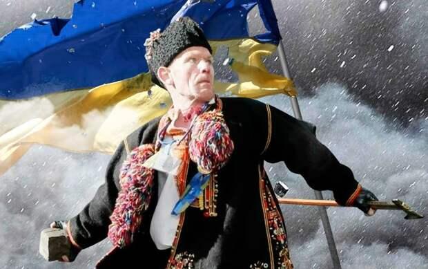 В 2024 году начнется новый майдан - киевский политолог