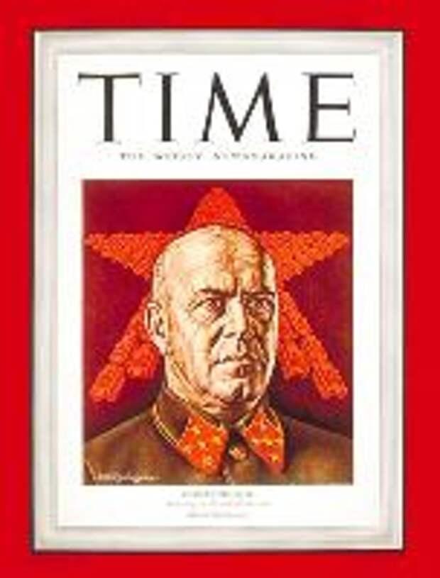 маршал Георгий Жуков, советские полководцы, полководцы Красной армии