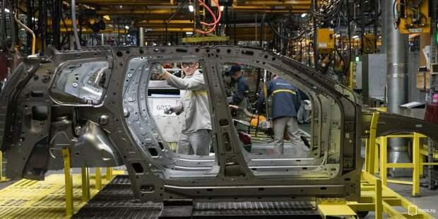 МАДИ будет развивать отечественную автомобильную промышленность