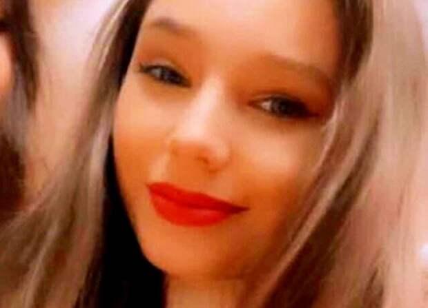В Сети появились кадры дочери Началовой на «Модном приговоре»