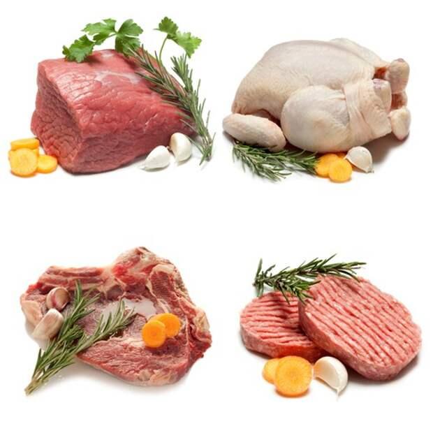 http://www.diets.ru/data/cache/2011jun/19/22/264864_43116nothumb500.jpg