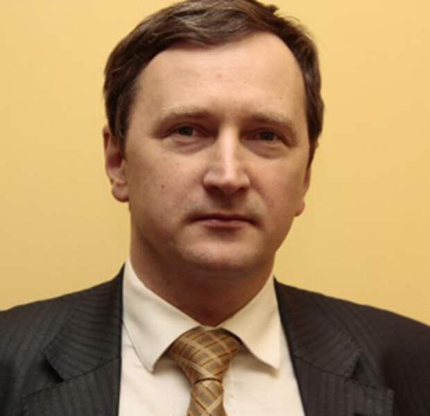 У российско-индийского сотрудничества большие перспективы расширения
