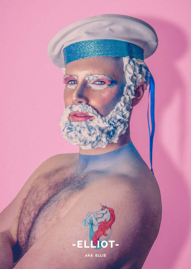 bearded-brutes-i-take-glitter-beard-themed-photographs-14__700