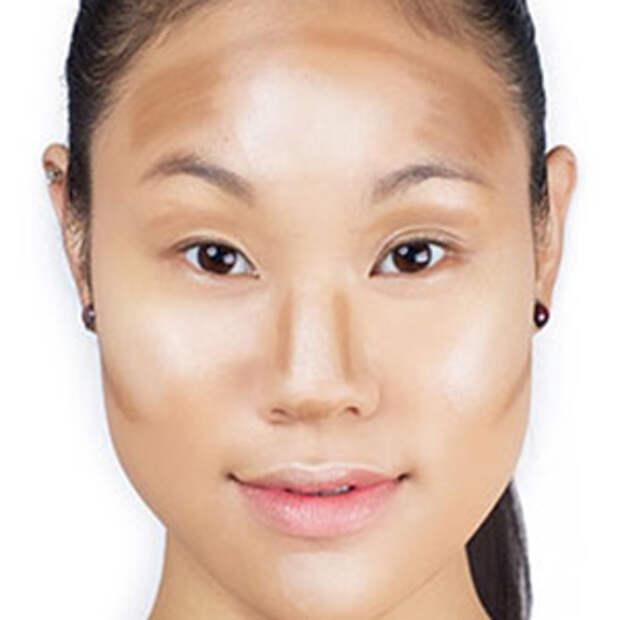17 секретов идеального макияжа, которые должна знать каждая!
