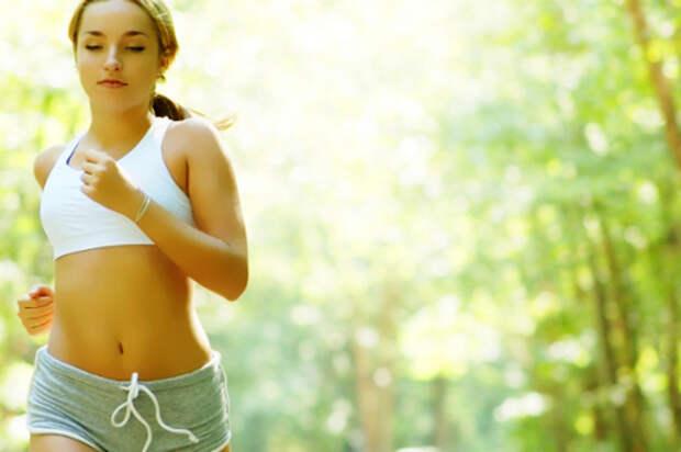 http://st-sh-1.woman.ru/womanru/images/article/2/2/img_22d54c77c9460d9473f9ee8b2213b914.jpg