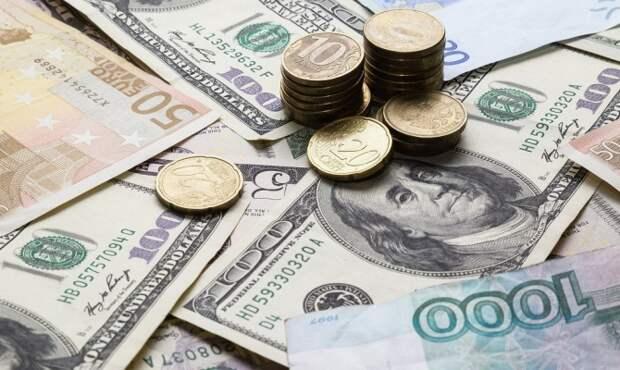 Разведопрос: Борис Кагарлицкий про мировую экономику