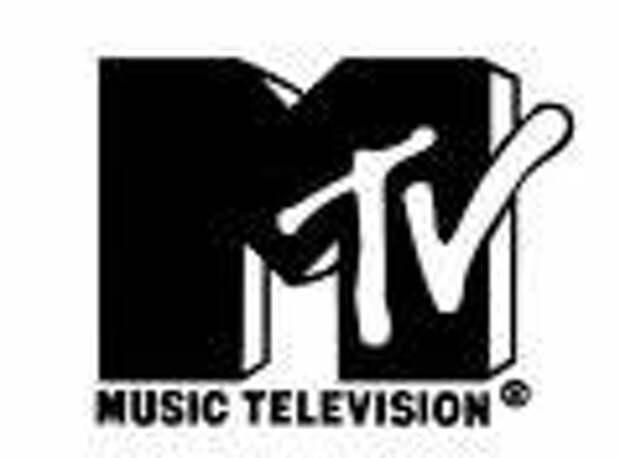 MTV и Logo: оденься как VJ