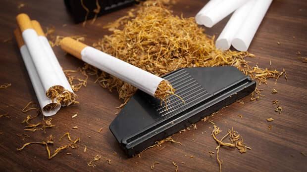 Дым становится дороже: разорит ли российских курильщиков новая минимальная цена