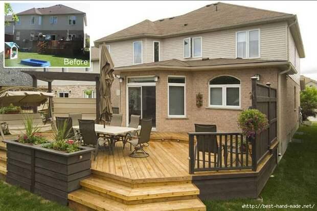 backyard_deck_remodel_g (700x466, 164Kb)