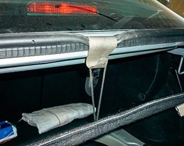 Советы бывалых: продлеваем жизнь радиатору кондиционера, побеждаем ржавчину на кузове Lada
