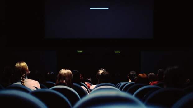 Зрители 20 стран мира смогут увидеть лучшие российские фильмы и сериалы