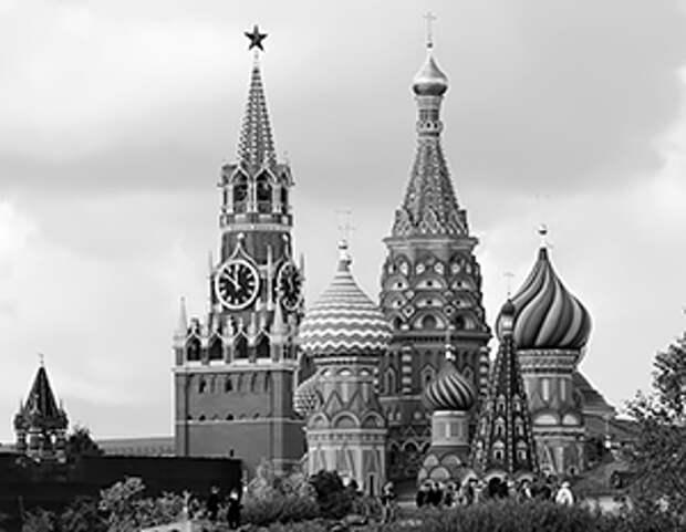 Фото: Михаил Краснов/ТАСС