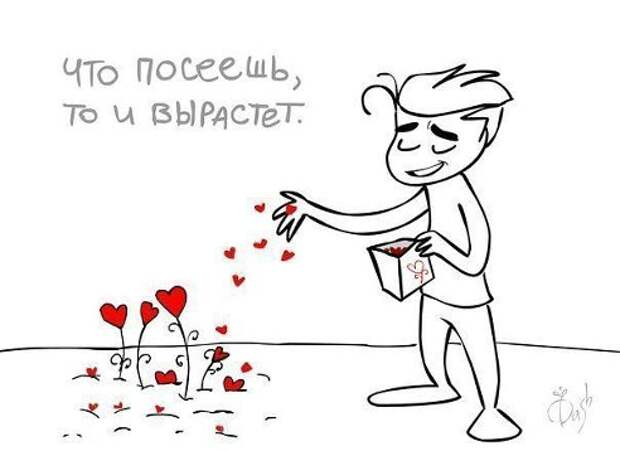 http://cs618018.vk.me/v618018056/100ea/lLEa0VhuC-c.jpg