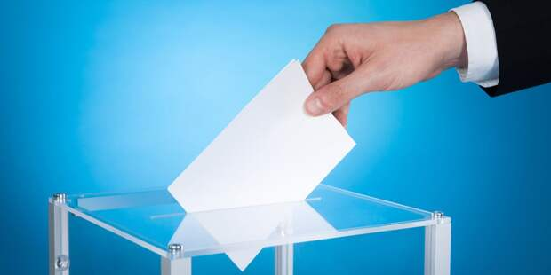 Назначена дата выборов главы Якутска
