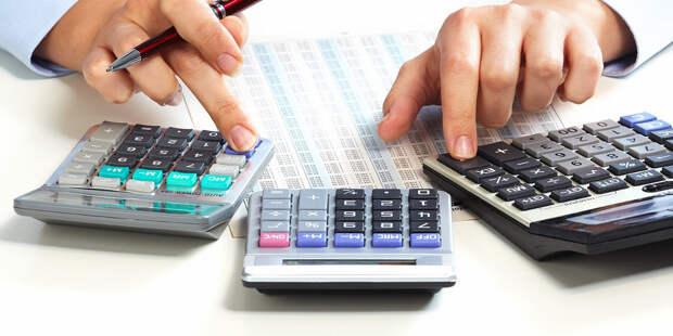 В Госдуме приняли проект о распространении налога для самозанятых