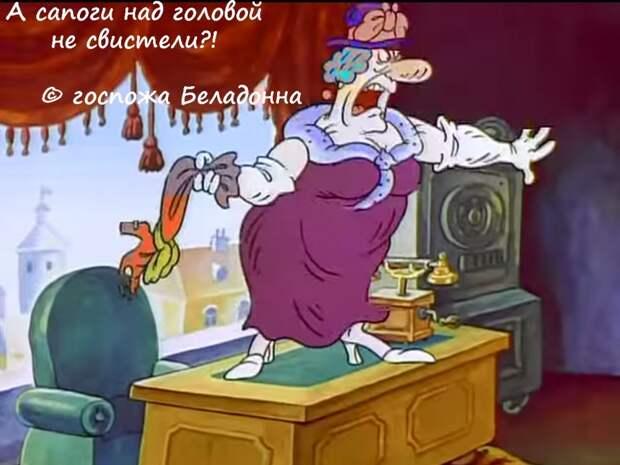 https://img-fotki.yandex.ru/get/15532/29330465.2ae/0_f5c08_907ebb55_XXXL.jpg