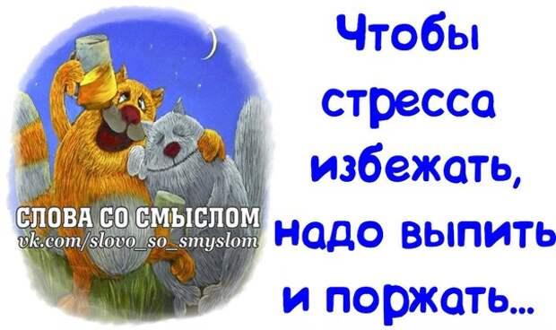 5672049_1382321890_frazochki22 (604x359, 57Kb)