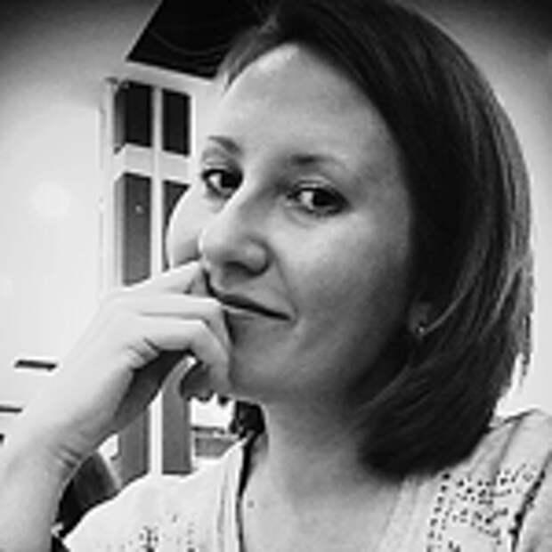 Татьяна ГУЛЯЕВА, психолог