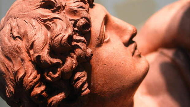 Какой мужчина нужен женщине - настоящий или идеальный?