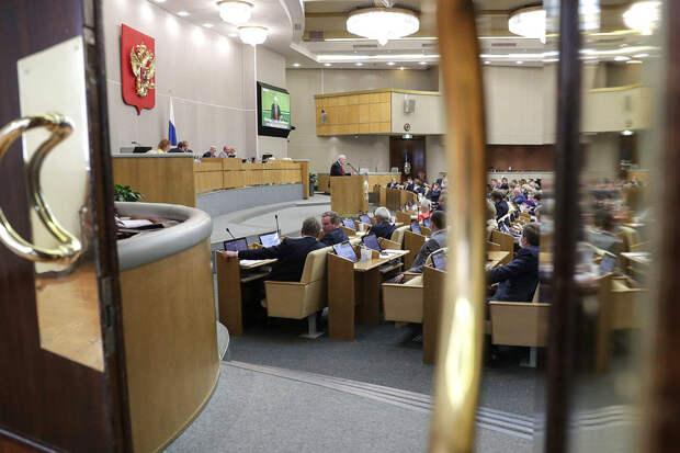 Россия расширит применение санкций против Украины