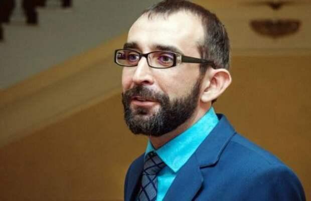 Воронежский автомобилист спас спрыгнувшую с моста девушку 2015, героизм, герой