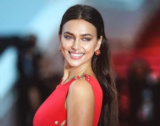 Российские знаменитости, чьи настоящие имена и фамилии знают лишь близкие родственники