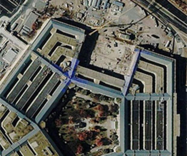 Компания E-generator.ru заключила контракт с Пентагоном на разработку названия военной операции в Иране