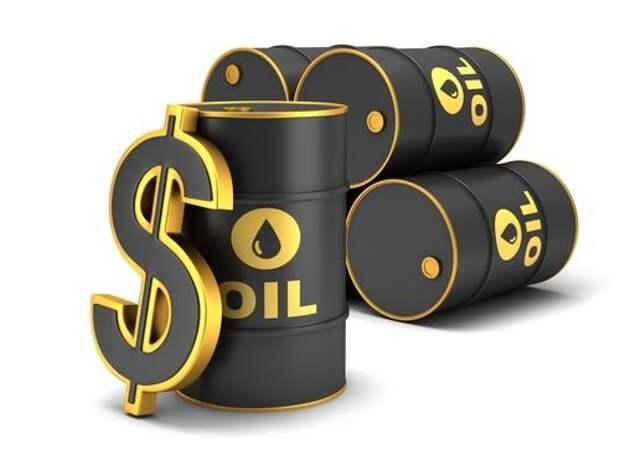 Ураганы дадут не более нескольких процентов в динамике цен на нефть