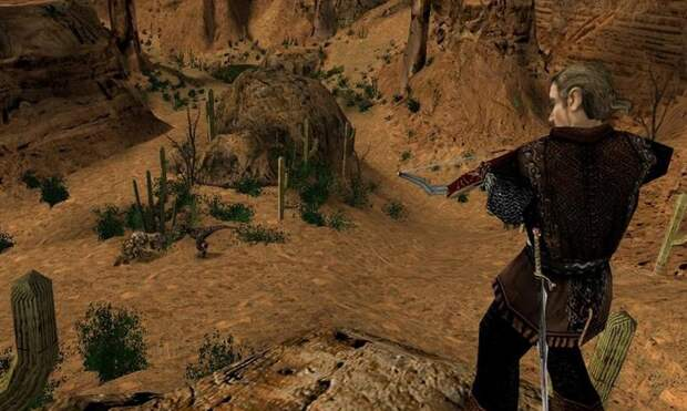 Топ-20 западных RPG— отKingdom Come: Deliverance доFallout: New Vegas | Канобу - Изображение 12