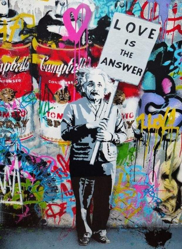 Украшаем наскучившие стены: шикарные и яркие принты