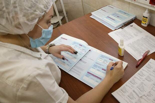 Новости Ростова о вакцинации и долгах по зарплате
