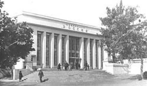 Банкротство Ванеева ивино отБузовой: важные суды Ростова вфеврале