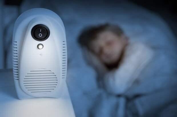 Ионизаторы воздуха, что это такое и нужны ли они в наших квартирах